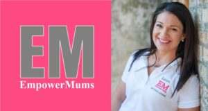 empowermums